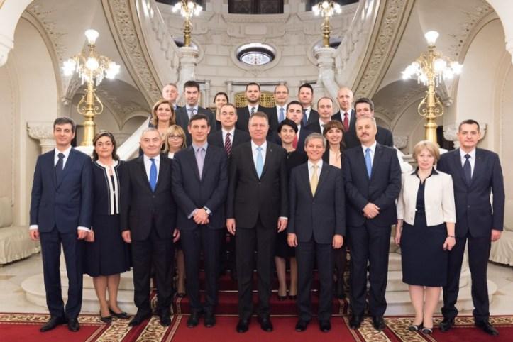cabinetul-ciolos