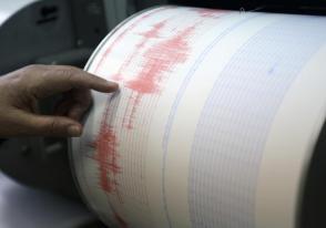 cutremur-24-septembrie-2016-bacau-seismul-s-a-resimtit-destul-de-puternic-nu-s-au-inregistrat-victime-si-nici-pagube-materiale-importante-18550544