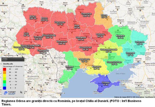ukraine-gas-russia-map-facebook-605x